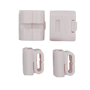 Corner Clips for 83200/50/55/300 (replaces 83524)