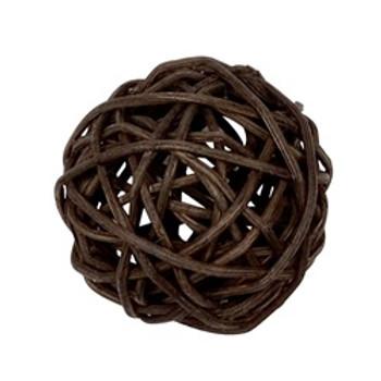 Vesper V-Ball Dark Rattan for 52073/5/7