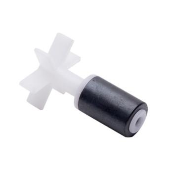 Impeller for PT3630