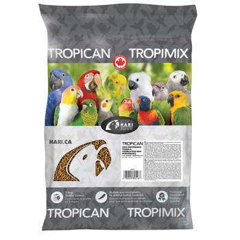 Tropican High Perfrm 2 mm 25 lb 11.34 kg