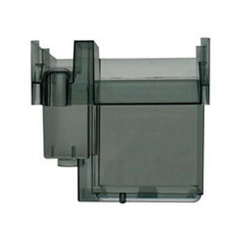 Filter Case F/a615 {requires 3-7 Days before shipping out}