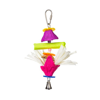 Prevue Pet Products Whirly Bird Bird Toy