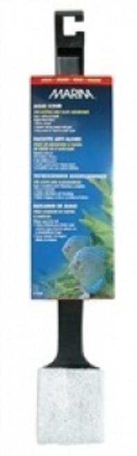 Marina Deep Reach Algae Scrubb{requires 3-7 Days before shipping out}