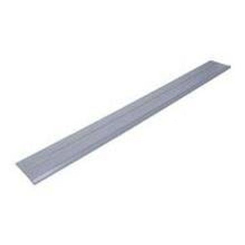 Aqueon AGA Brand Back Strip 3/16x6ft Clear-76978