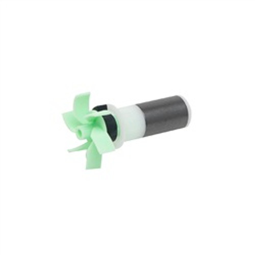 Magnetic Impeller F/104{requires 3-7 Days before shipping out}