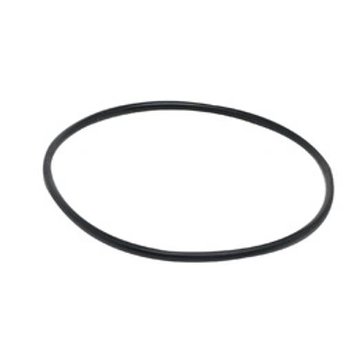 Motor Seal Ring F/104 204 {requires 3-7 Days before shipping out}
