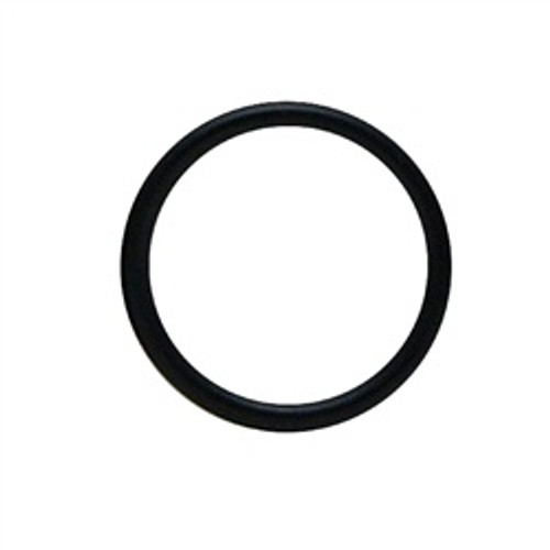 Seal Rings (3/pk) F/mini {requires 3-7 Days before shipping out}