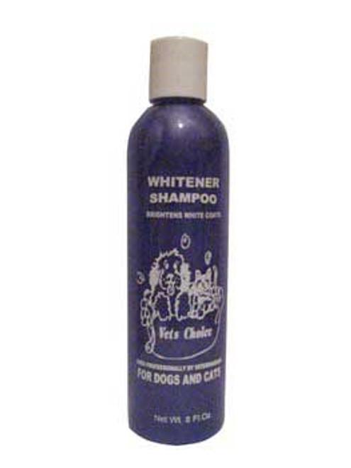 Health Extension Whitener Shampoo 8 Oz.