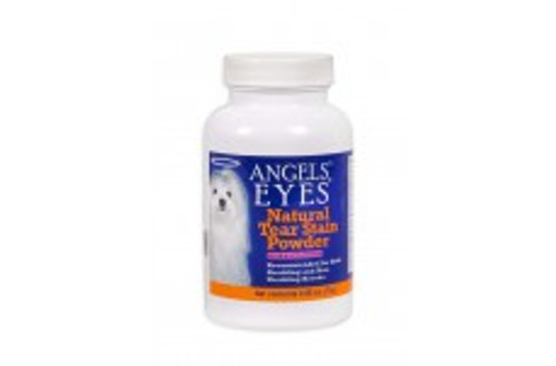 Angels Eyes For Dogs Natural Chicken Flavor 2.6 Oz.