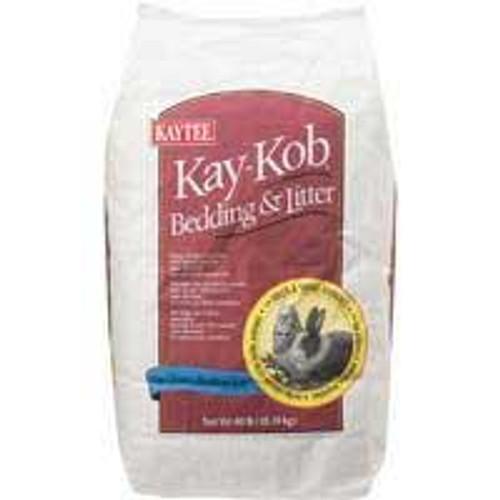 Kaytee Kay Kob Bedding 1.5cf
