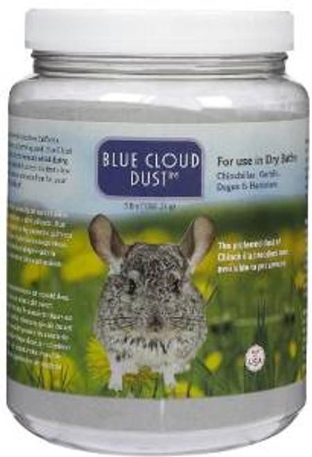 Lixit Chinchilla Dust Shaker-97169