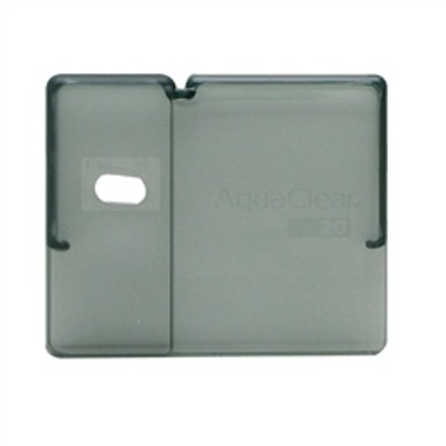 Filter Case Cover F/mini {requires 3-7 Days before shipping out}