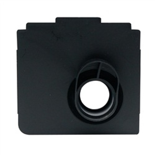 Impeller Cover F500{requires 3-7 Days before shipping out}