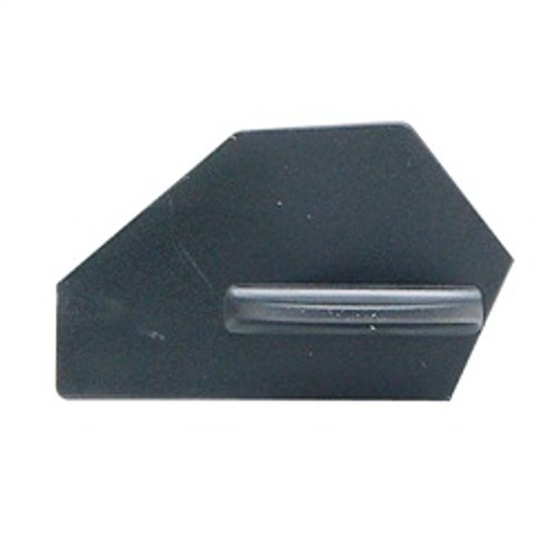 Levelling Device F/300 500{requires 3-7 Days before shipping out}