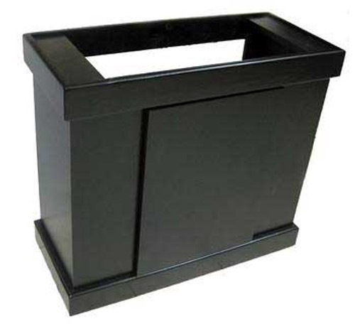 Marineland Majesty Stand Black 48x13