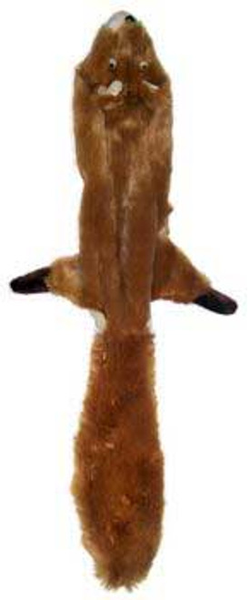 Spot Ethical Mini Skinneeez Forest Series Squirrel