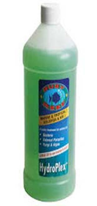 Ruby Reef Hydroplex Bottle 16oz
