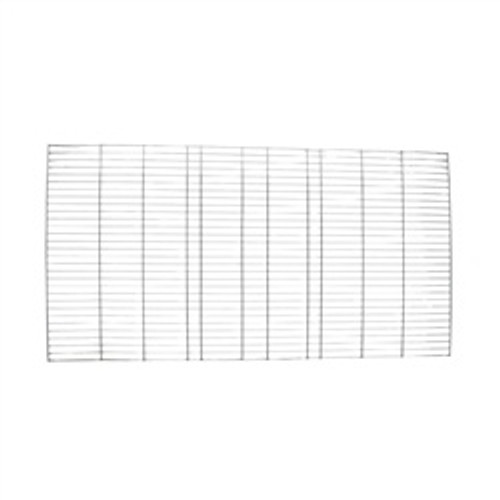 Vision Back Wire Grill L01/l02 {requires 3-7 Days before shipping out}
