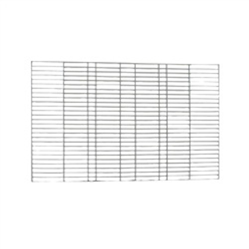 Vision Back Wire Grill M01/m02 {requires 3-7 Days before shipping out}