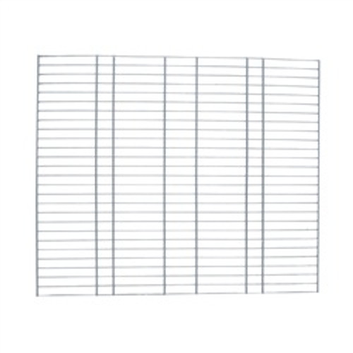 Vision Back Wire Grill S01/s02 {requires 3-7 Days before shipping out}