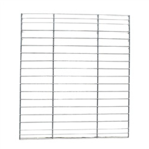 Vision Side Wire Grill M11/m12 {requires 3-7 Days before shipping out}