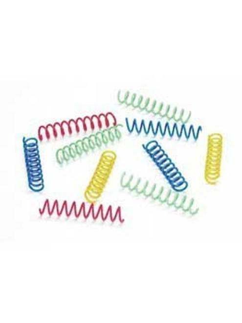 Spot Ethical Colorful Springs Thin 10pk