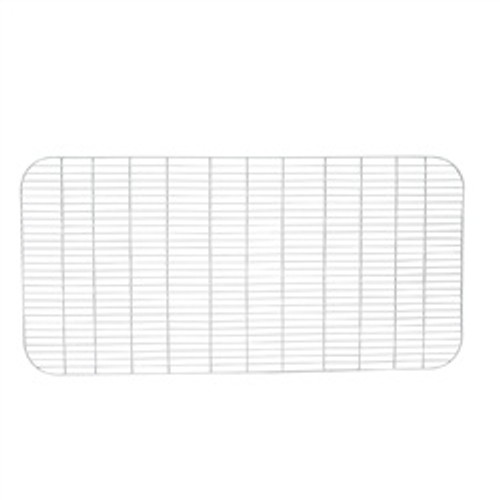 Vision Base Wire Grill L01/l02 L11/l12 {requires 3-7 Days before shipping out}