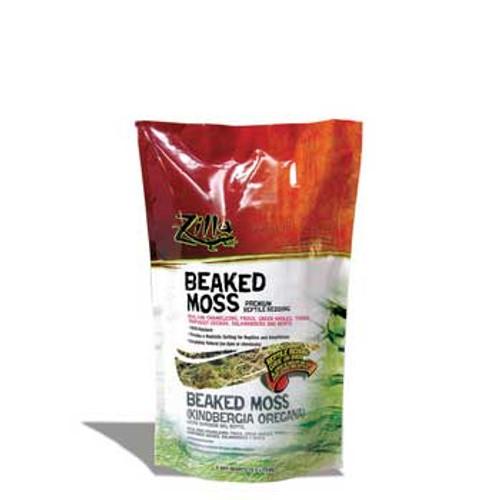 R-Zilla Beaked Moss 5 Qt.