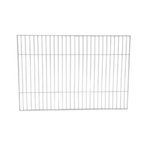 Lw Vision Cage Back Grill F/100/110 {requires 3-7 Days before shipping out}