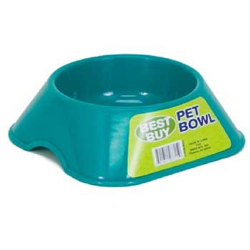 Ware Best Buy Bowl Large-102210