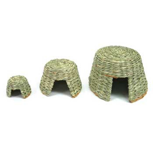 Ware Nature Hut Medium-102528