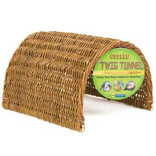 Ware Twig Tunnel Hideout Large-102484