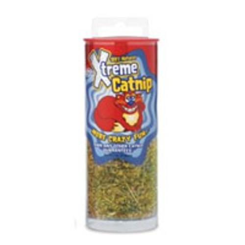 SYNERGY LABSSynergylabs Xtreme Catnip Dry 1oz