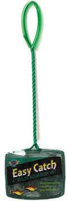 Blue Ribbon Easy Catch Net 4in Coarse-87403