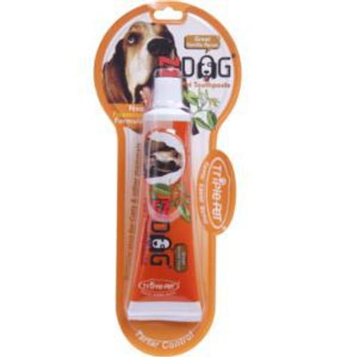 BenedentFor Pets Ezdog Toothpaste