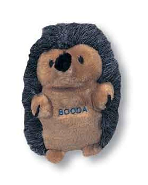 Aspen Pet Booda Extra Large Hedgehog Soft Bite Toy