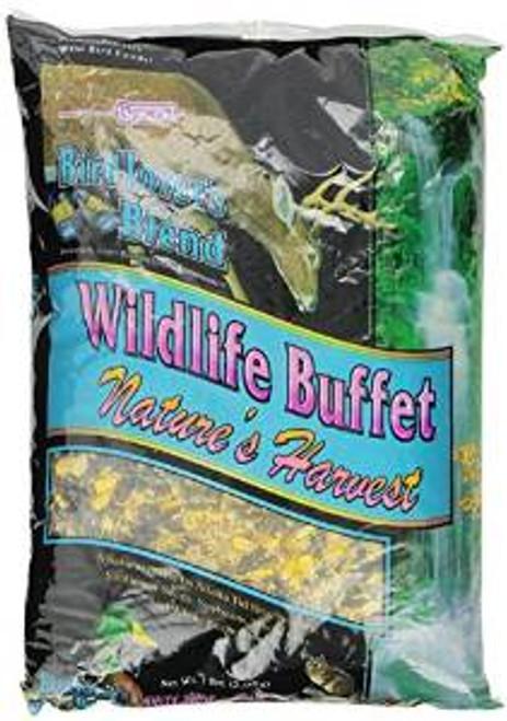 F.M. Brown's Brown S Bird Lover S Blend Wildlife Buffet Wild Bi-90901
