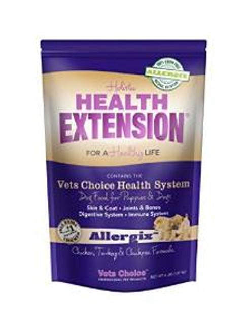 Health Extension Grain Free 23 Lb.