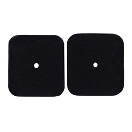 Catit Carbon Filter 2-pcs{requires 3-7 Days before shipping out}