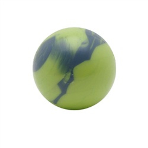 Replacement Ball For 50730{requires 3-7 Days before shipping out}