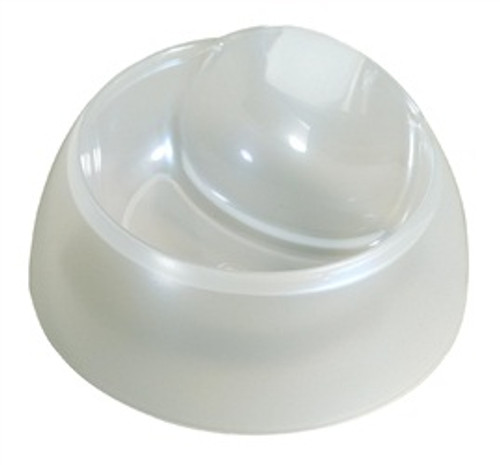 Catit Food Dish F/cat Waterer {requires 3-7 Days before shipping out}
