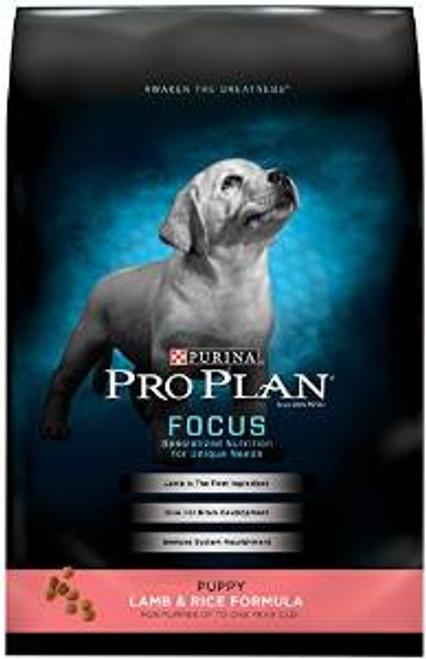 Pro Plan Lmb/rc Pup 5/6 Lbs