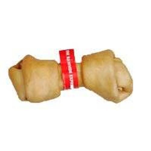 "Rawhide Express 10-11"" Peanut Butter Bone"
