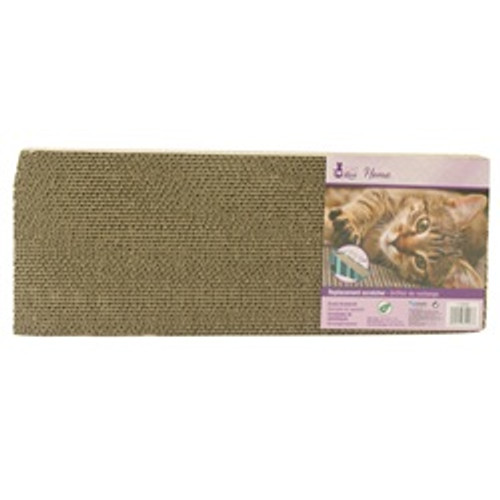 Replacement Scratcher F/34906 Incline {requires 3-7 Days before shipping out}