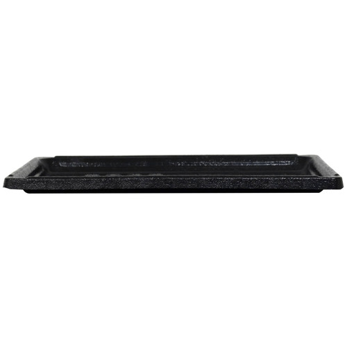 Hagen Dogit Crate Replacement Tray Black F/90561 90631{L+7}