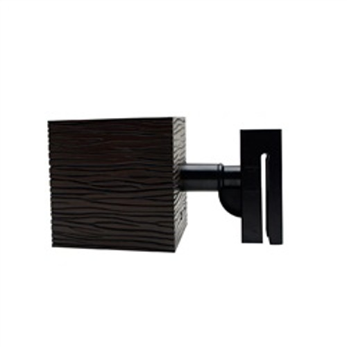 Fluval Chi Filter/light Cube F/10508 {requires 3-7 Days before shipping out}