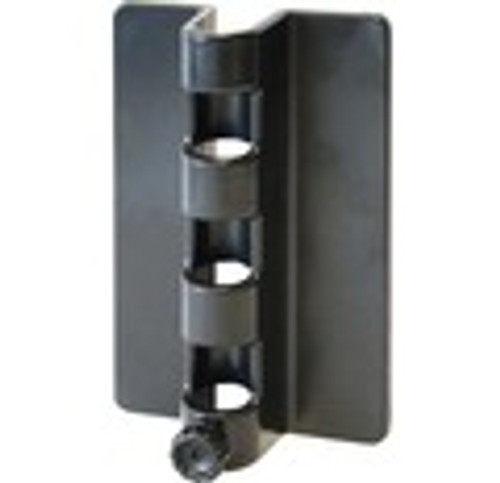 """Fluval Lamp Bracket F-60/90 Hagen products ship in 5-7 days"""""""