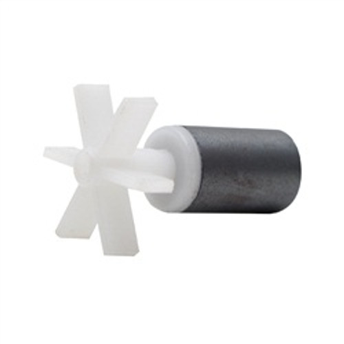 Marina Slim Filter S20 Impeller {requires 3-7 Days before shipping out}