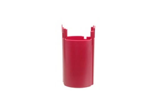 Fluval G3 Chemical Cartridge Cup {requires 3-7 Days before shipping out}