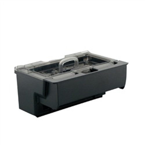 Fluval C2 Biological/trickle Chamber {requires 3-7 Days before shipping out}